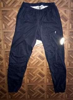 Seluar Tight / Cycling Specialized