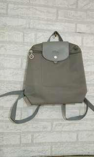 SALE Authentic Quality Longchamp Back Pack