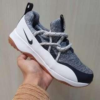 Nike Cityloop for women size 36-40