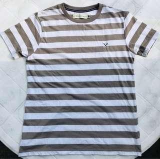 Regatta Shirt