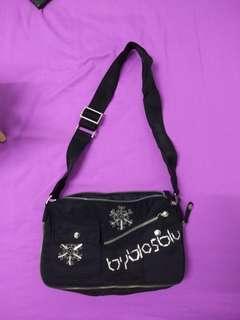 Casual Bag + Freegift