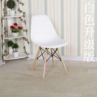 Eames Chair ETA 15 Nov 18