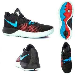 2f3cdb0aca87 NIKE Kyrie Flytrap Shoes