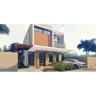 House Construction *We Build your DREAM HOMES