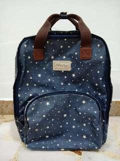 TO BLESS: ashlyn anne collection backpack