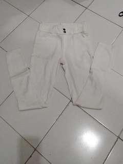 White Celpan