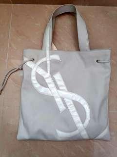 名牌 YSL Tote bag