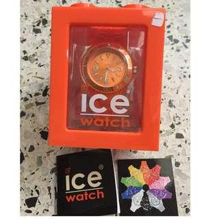 Unisex watch (suitable for kids too) #XMAS50