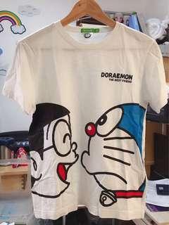 多啦A夢T恤 150