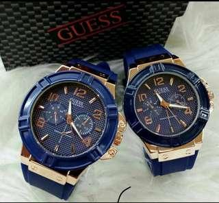 Couple Guess