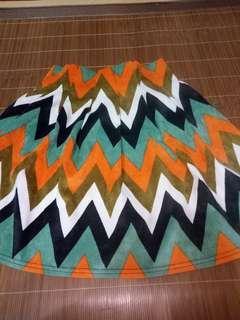 🚚 秋。短裙