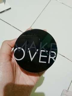 MAKEOVER LOOSE POWDER