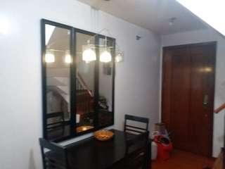 Gateway Garden Condominium in Mandaluyong