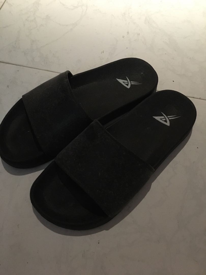 6e1019cf36426 Home · Men s Fashion · Footwear · Slippers   Sandals. photo photo ...