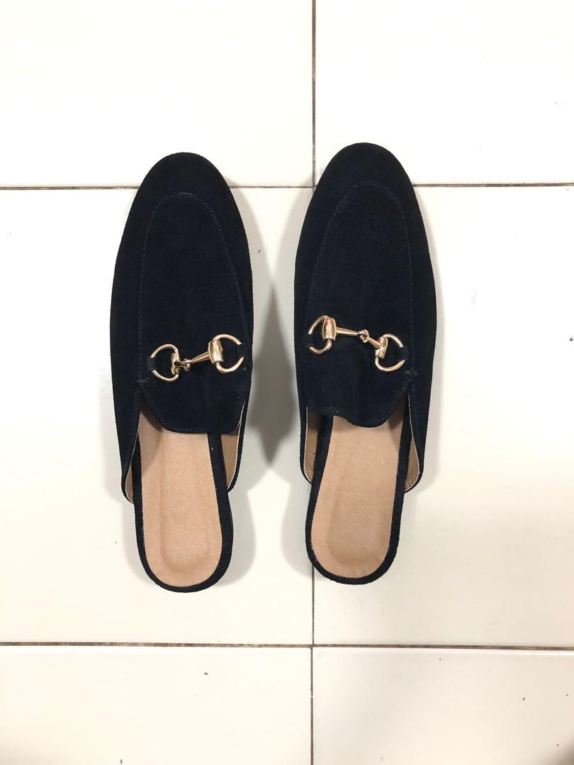 b33f9d65a2bb Home · Women s Fashion · Shoes · Flats   Sandals. photo photo photo photo