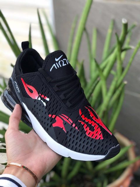 watch cda1f aec35 Home · Men s Fashion · Footwear · Sneakers. photo photo ...