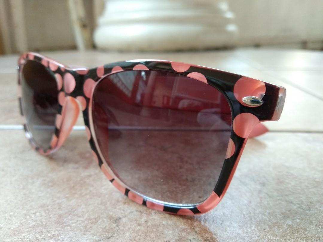 Kacamata Sunglasses by Payless