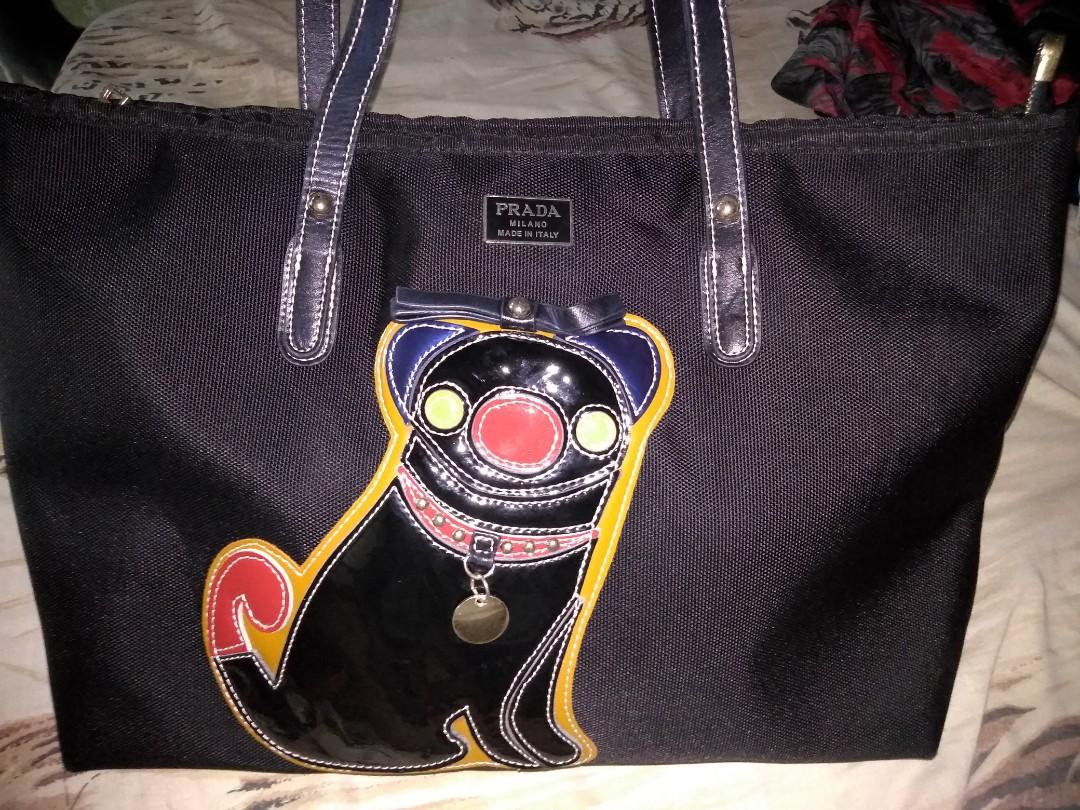 ireland prada 1300 handbags in camel db72a 1fce5 ec93b25d40382