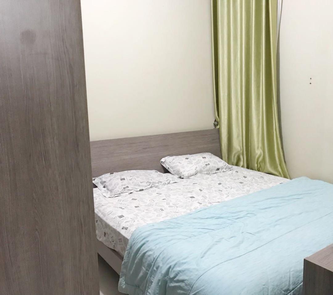 Rumah murah mewah di Sawangan kota Depok