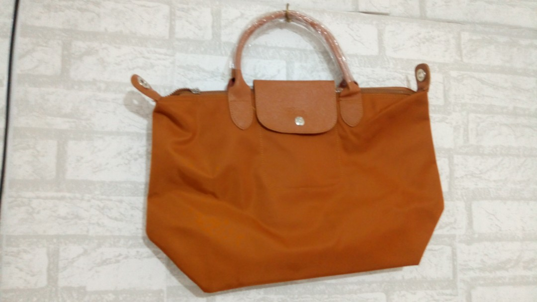 0b605e6ffcc6 SALE Longchamp Sling Bag