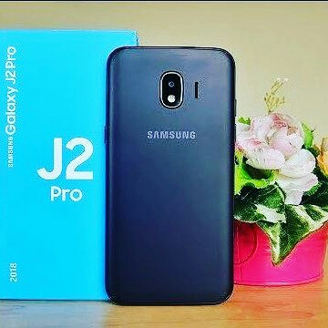 Samsung J2 Pro Promo Kredit Free Admin 199rb Mobile Phones Tablets Android On Carousell