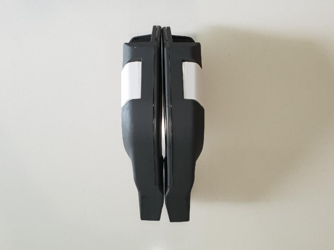 Uitgelezene Stokke Multi Car Seat Adapter, Babies & Kids, Strollers, Bags CG-77
