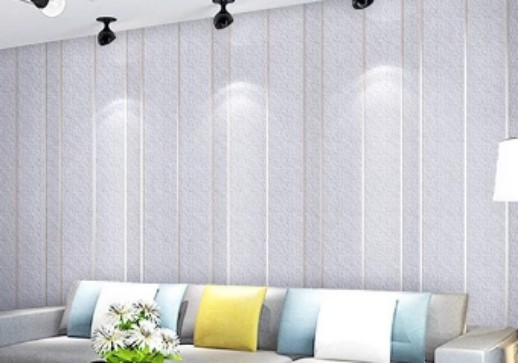 Thick Wallpaper Promotion