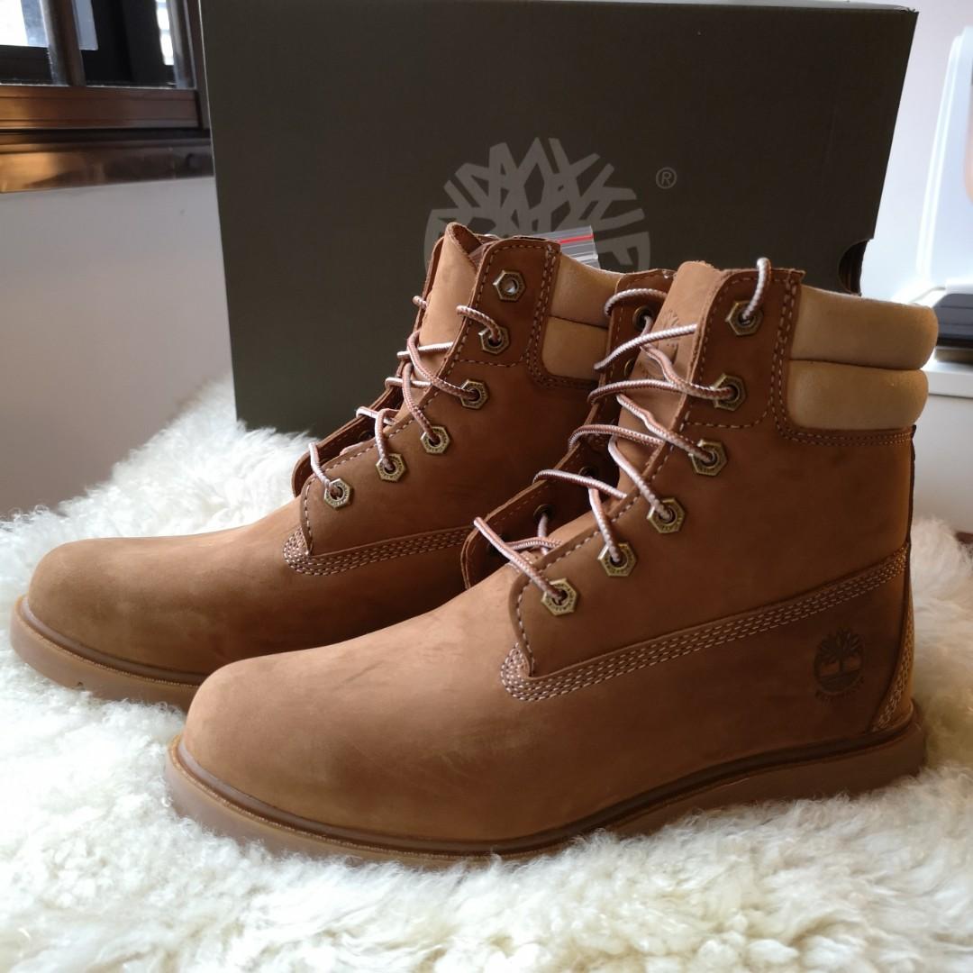 4f01479d7632 Home · Women s Fashion · Shoes · Boots. photo photo ...