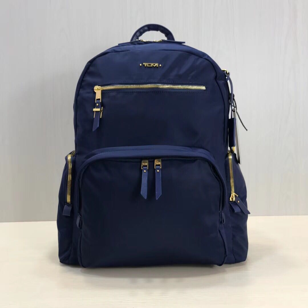bc2d8fdc0a Tumi Backpack
