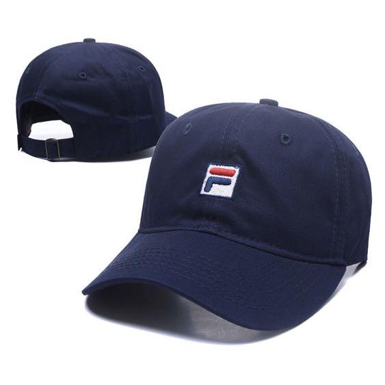 b17f313f Ulzzang cap korean trendy cap fashion cap (PO), Men's Fashion ...
