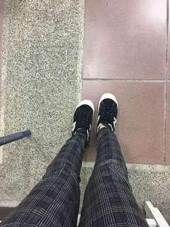 🚚 New balance 開口笑鞋