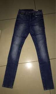 Espirit skinny jeans
