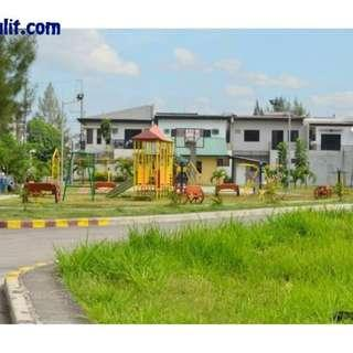 120sqm Residential Lot FOR SALE Greenwoods Pasig