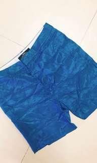Initial褲