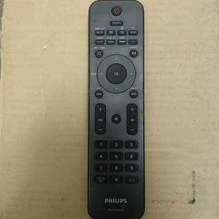 90% new 100% working Philips TV remote control