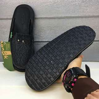 4d031a4249f Mens footwear