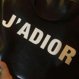 Tas Laptop J'adior by Christian Dior