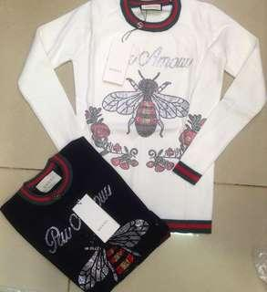 gucci top for ladies