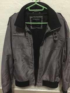 Jack and jones jacket