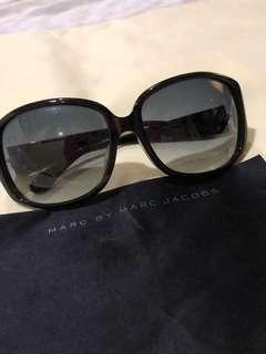 Marc by Marc Jacobs sunnies sunglasses