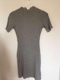 Bodycon dress *PRICE DROP*