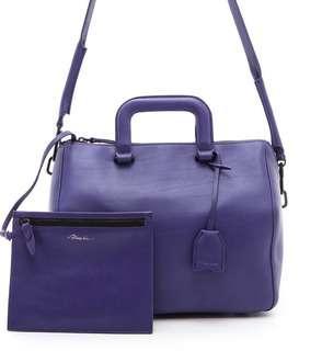 Sale ❤️Phillip Lim Medium Satchel handbag