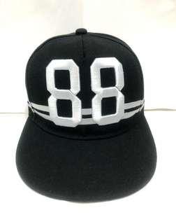 🚚 alilai design baseball cap棒球帽