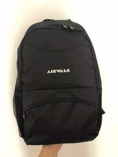 Backpack Airwalk original