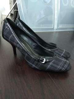 Roberto Vianni heels