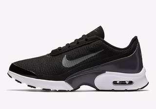 Nike airmax jewell original BNIB 100 %