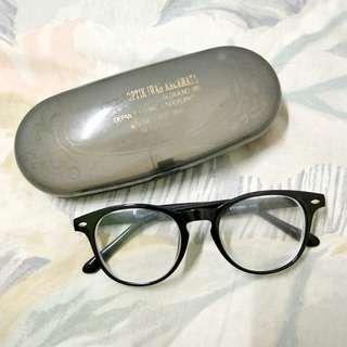 Kacamata -3.00