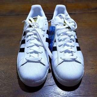 Adidas Originals Superstar Men's