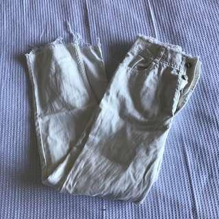 Glassons jeans size 10
