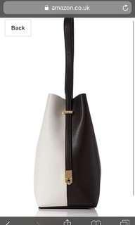 New Aldo purse